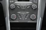 2018款 福特蒙迪欧 EcoBoost 200 智控时尚型 国VI