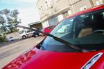 2017款 别克昂科威 20T 两驱豪华型