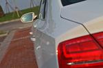 2013款 奥迪A8L 55 TFSI quattro 专享型