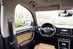 2019款 柯迪亚克GT TSI330 两驱豪华版
