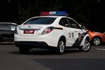 2013款 广汽传祺GA3 1.6L 自动豪华ESP版