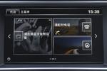 2016款 路虎揽胜极光 2.0T SE PLUS 智享版
