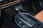 2020款 广汽传祺GS4 270T 自动至尊版