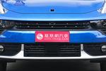2018款 领克02 2.0T 四驱劲Pro版