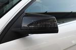 2012款 奔驰C 63 AMG 双门轿跑车 Black Serie 特别限量版