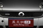 2012款 smart fortwo 1.0T 博速Xclusive版