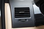 2013款 中华H330 1.5L 手动舒适型