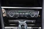 2018款 宝马2系 Gran Tourer 220i 尊享型运动套装