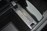 2020款 吉利博瑞GE 1.8T 自动领航版