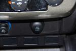 2015款 吉利GX7 运动版 1.8L 手动新精英型升级版