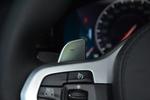 2020款 宝马5系(进口) 改款 530i M运动套装