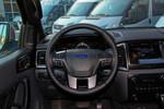 2016款 福特撼路者 2.0L GTDi 四驱旗舰版