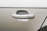 2013款 奥迪A4 allroad quattro 40 TFSI 舒适型