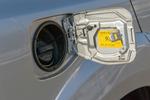 2013款 斯巴鲁傲虎 2.5i 运动导航版