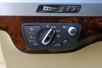 2016款 奥迪Q7 45 TFSI quattro 尊贵型
