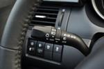 2017款 奔腾X80 1.8T 自动运动型