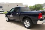 2011款 道奇Ram 1500 Laramie