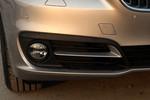 2014款 宝马520Li 典雅型