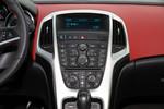 2013款 别克英朗GT 1.6T 新锐运动版