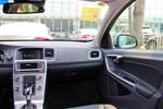 2016款 沃尔沃S60L T4 智远版
