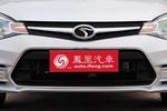2015款 东南V3菱悦 1.5L 手动幸福版