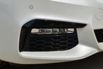 2018款 宝马530Li 领先版 M运动套装