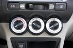2014款 理念S1 1.3L 手动舒适型