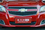 2012款 雪佛兰迈锐宝 2.4L 自动旗舰型