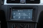 2018款 斯柯达昕动 1.6L 自动舒适版