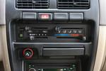 2013款 东风风度锐骐 2.4L 两驱汽油标准型ZG24