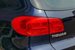 2013款 大众Tiguan 2.0TSI R-Line