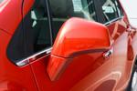 2014款 雪佛兰创酷 1.4T 四驱旗舰型
