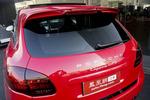 2012款 保时捷Cayenne GTS
