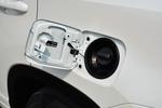 2018款 丰田汉兰达 2.0T 自动四驱尊贵版 7座
