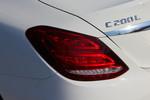 2015款 奔驰C 200 L 4MATIC