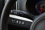 2019款 起亚K3 EV 标准型