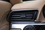 2012款 保时捷911 Carrera Cabriolet 3.4L