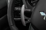 2018款 三菱欧蓝德 2.4L 四驱精英版 5座
