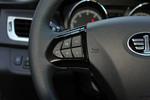 2016款 奔腾B30 1.6L 自动豪华型
