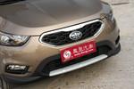 2015款 一汽骏派D60 1.8L 自动尊贵型