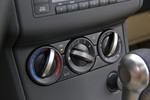 2015款 日产逍客 2.0XL 酷火 CVT两驱