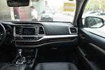 2018款 丰田汉兰达 2.0T 四驱豪华版 7座