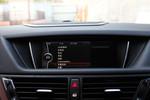 2014款 宝马X1 sDrive18i X设计套装