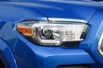 2016款 丰田Tacoma 3.5L TRD Pro