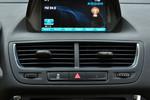 2015款 别克昂科拉 1.4T 自动两驱都市领先型