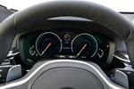 2019款 宝马6系GT 630i M运动大旅行家版