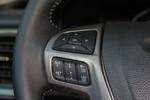 2016款 福特撼路者 2.0L GTDi 四驱汽油豪华版