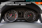 2014款 斯柯达昕动 1.4T DSG 高配版
