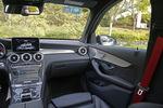 2017款 梅赛德斯-AMG GLC 43 4MATIC 特别版