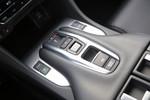 2017款 本田冠道 370TURBO 四驱至尊版